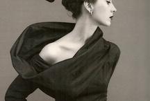 fashion design   / by studioloraine