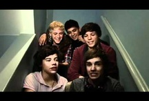 Video Diaries  / by One Direction