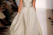 Wedding Dresses / by Sheree Wu