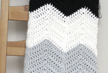 Because I Crochet! / by Ana Juarez