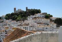 Spain / by Love Home Swap