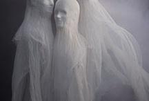 halloween / by Sarah