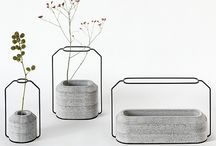 For the Home / by Très Awesome