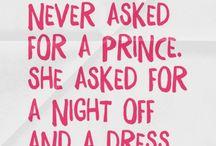 Cytaty, które mnie zachwycają / by Justyna R