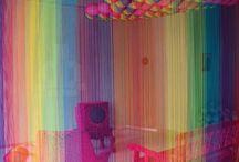 My House / by Caroline Trammell