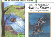 hs - history - Native Americans / Homeschool American History America The Beautiful by Charlene Notgrass, Story of The World, Tapestry of Grace, Homeschool in the Woods Live The Perissos Life! Blessings, Jennifer Hale and Marty Hale www.theperissoslife.com / by The Perissos Life by Jennifer Lyssy Hale