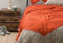 S Big Girl Room / by Valerie Kammert Plunk