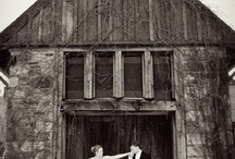 "Wedding Photos ""MUST HAVE"" / by Ericka Stam"