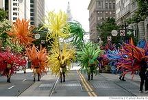 Gay Events / by TLAgay.com