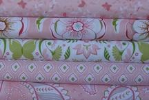 Sewing - Supplies / by Pat Reijonen