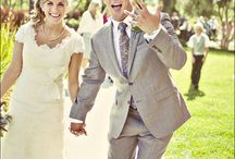 my wedding better be exactly like this. / by Rachel Housley