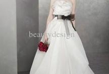 wedding / by Rebecca Belich