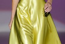Fashion  dresses  / by Amalia Yepez Ruiz