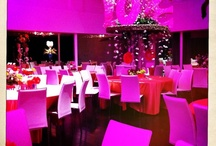 Past ILD Clients & Event Designs / by Intelligent Lighting Design (ILD Lighting)