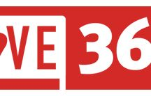 Live365 Broadcasters / by Live365