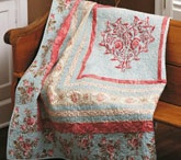 Quilts I love/hope to make someday / by Heather Chambers