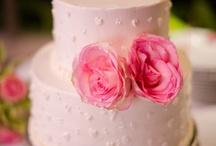 Wedding Ideas / by Jessica Thompson