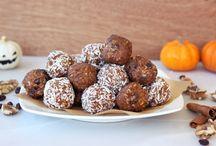 Fun Desserts / by Joann Simmons