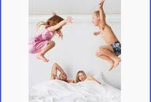 Kids / by Lindsey Meyer