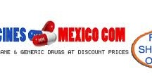 Order now!!! / by Medicines Mexico