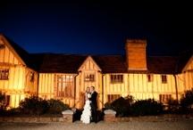 Cain Manor Wedding Venue, Farnham, Hampshire - Peter & Louise wedding ideas / Ideas and photos from Pete & Louise's wedding at Cain Manor Wedding Venue, Farnham, Hampshire. / by Viva Wedding Photography