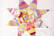 quilts / by Alice Doyal