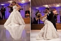 Wedding Moments / by Chris Schmitt Photography