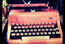 writing / by Jbird