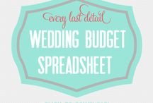 Wedding Resources / by Kaitlin Walsh