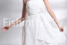 Wedding Looks / by florentina rascon