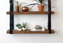 DIY projects / by Kaela Plank