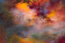 Paintings / by Jaymie Utley