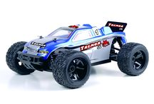 Redcat Racing 1/16 Electric / Redcat Racings 1/16 scale electric vehicles / by Redcat Racing