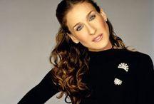 Fabulous Women Over 40 / by Kerry !