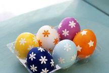 Easter / by Terri Blumatte