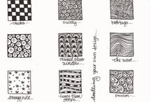 Draw & Doodle / by Sandi Sakowski