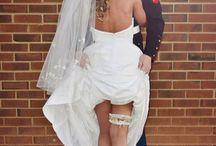 Wedding / by Maria Ayoub