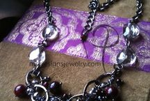 Christmas / by MP Designs Jewelry