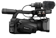 Technology Video Equipment & Cameras / by Jose Maria Noriega