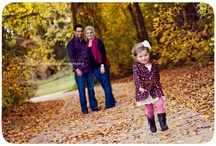 Family / by Lisa McCully