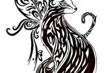 Tattoo idea / by Kristin Driscoll