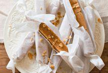 Bonbons.... / by Lucila Sedano