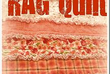 sewing / by Rita Gore
