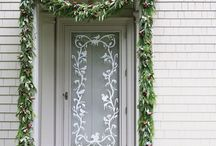 Decorating / by Emily Cavanaugh