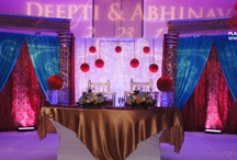 Shagun | South Asian Wedding Decor | Indian Wedding Decor / South Asian wedding decor by Shagun.  Shagun provides unique decor and event planning services to clients in  Massachusetts, Rhode Island, New Hampshire, Vermont, Maine and anywhere else you need. Indian mandaps, reception decor, tablescapes, head tables / by Shaadi Bazaar
