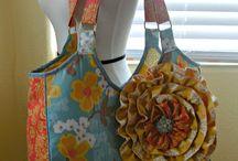 sewing  / by Ann McCloud