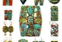 Jewelry / by Wingerous