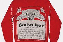 Beer / by Chicago Belt Co