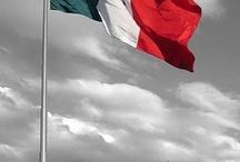 MEXICO / Lo mas bonito / by Margarita Vazquez Bracho