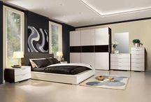 Bedroom / by Ideas